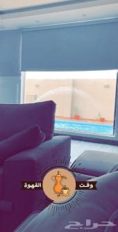 استراحة ريفا بحي الاجاويد