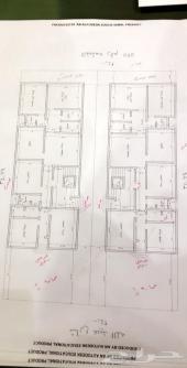 ارض في مخطط مدينة السلام830م