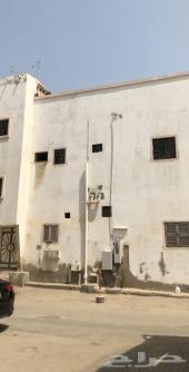 بيت للبيع 230 الف بحي الجامعة
