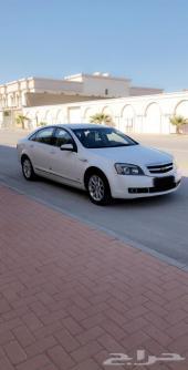 كابرس  2010 V8