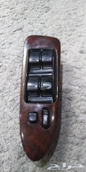 مفتاح قزاز كامري 2002