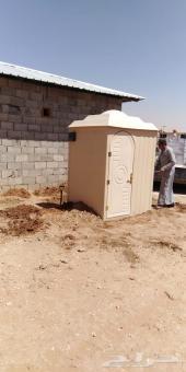 تجهيز مخيمات بيوت شعر خيام بيوت شعر غرف خشب ح