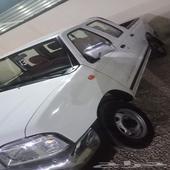 سيارة ددسن 2013