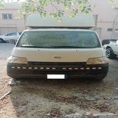للبيع سيارة ديهاتسو بكب موديل 2010