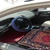 سياره للبيع مازدا