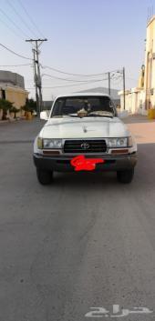 VXR 96