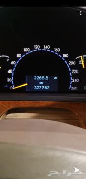 فياقرا 2002 320