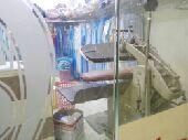 معلم مغسله يبحث عن نقل كفاله وشغل