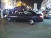 سيارة شفر ليز للبيع