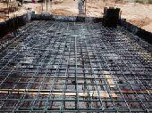 انشاء مباني عامه مواد ومصنعيه0559624896