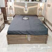 غرفة نوم لعشاق التمي ز