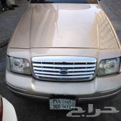 غرب الرياض