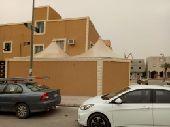 مظلات وسواتر بهجة البحرين