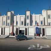 أدوار ارضى وادوار روف بحي الراقي خميس مشيط