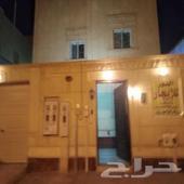 الرياض حي الملك فيصل شارع ابن رشيق