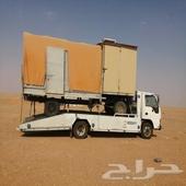 سطحة الطائف الرياض