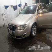 بيع سياره 2008