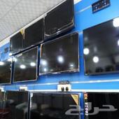 شاشات تلفزيون بلازما ذكيه نت واي فاي اقل سعر