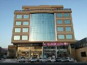 فندق للبيع تجاري شارع الأمير سلطان