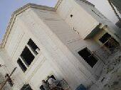 ديكورات حجر ابو عبدالله لجميع انواع الديكورات