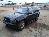 الرياض - بليزر 2006 ماشي 300