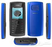 جوال نوكيا Nokia X1-00 - فلندي جديد