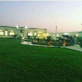 تنسيق حدائق  ابو سمره