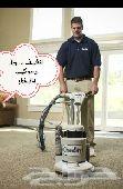 شركة تنظيف فلل قصورشقق  خزانات 0508939788
