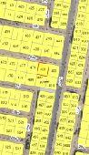 للبيع ارض في الصواري ممتاز قريبه لشارع مزفلت