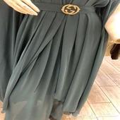 فستان جديد بالتاق