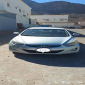 سيار النترا للبيع 2012