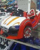 سيارات اطفال من عمر سنتين ل 6 سنوات