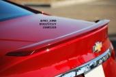 لأول مرة بالمملكة جناح شفروليه امبالا Chevrolet Impala 2014 - 2016 بسعر 350 ريال فقط