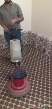 شركة غسيل خزانات مكيفات شقق منازل فلل بيوت سج