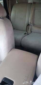 تاهو 2013للبيع ماشي 158 للبيع في نجران او ابه