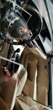لكزس ES350
