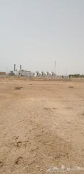 أرض للبيع في مخطط البحيرة ( الأمواج ) في جدة
