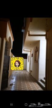 شقة للايجار في شوران