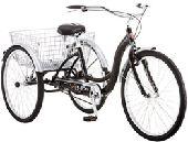 جديدنا دراجات 3 كفرات بسله