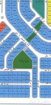 للبيع ارض في جده ابحر مخطط هشام حي الياقوت