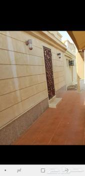 غرفه للايجار في الحمدانيه خلف روشان الطبي