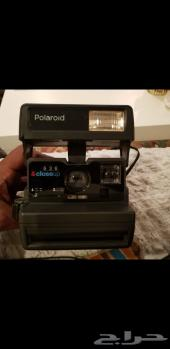 كاميرا بلارويد فورية للبيع
