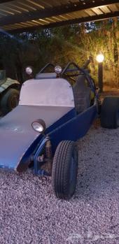 بقي  VW   تراثي