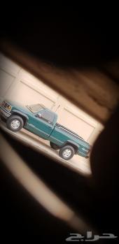 جمس 2500HD . 1991