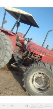 معدات زراعيه للبيع