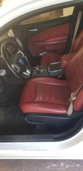 Dodge Charger V6 - دودج ( تشارجر ) .