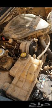 للبيع قطع كابرس و بيوك و امبالا 1994 إلى 1996