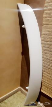 جناح دودج تشارجر ار تي من 2011 الى 2014