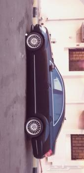 مرسيدس S300 2012