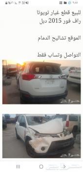 زكي محمد العصفور